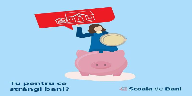 cum să obțineți libertatea financiară
